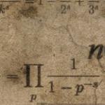 """<span class=""""title"""">数学</span>"""